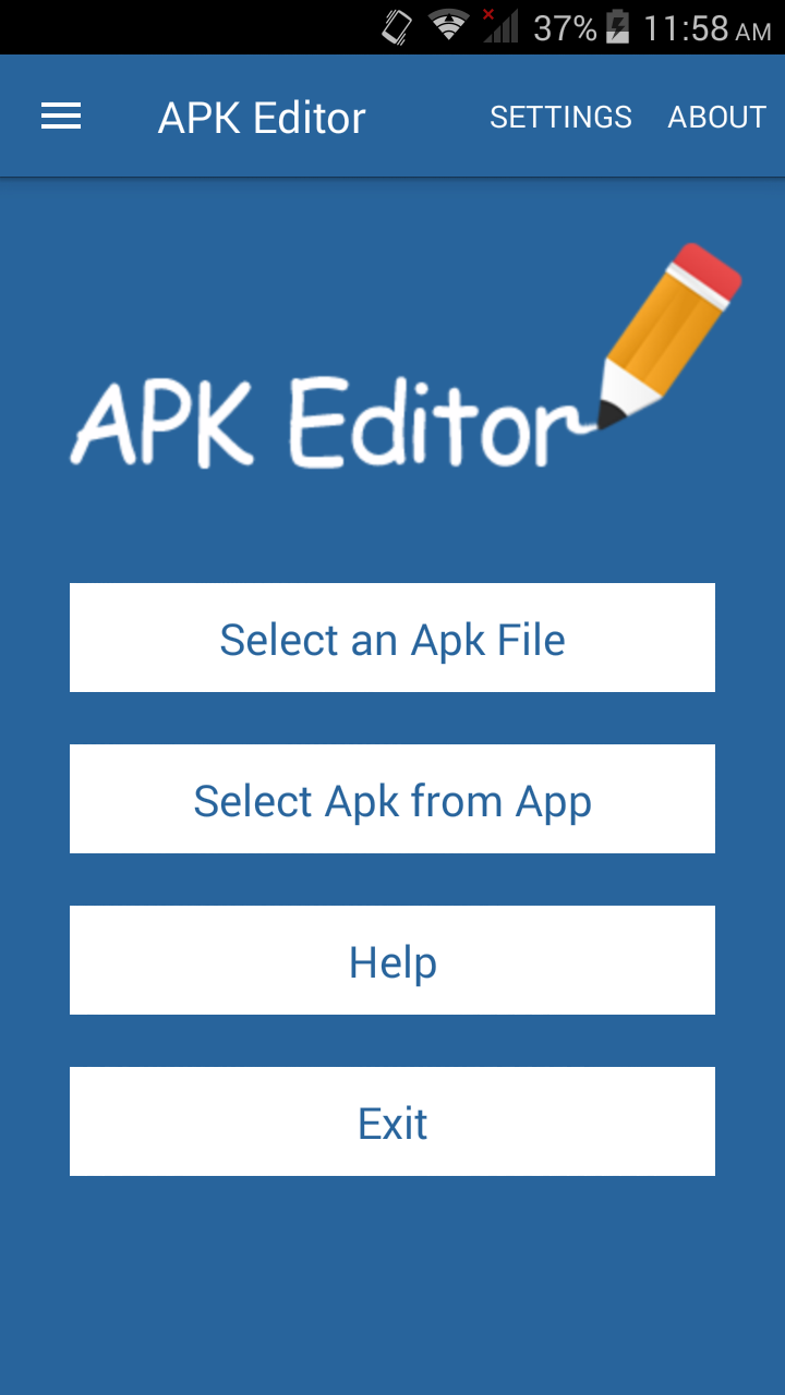 How can I use Apk Editor to add a Terraria map.