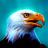 Lukey20's avatar