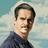 Devinthe66's avatar