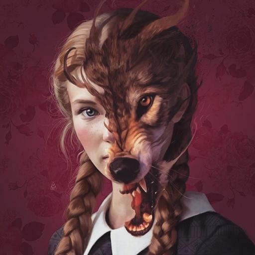 Yuvigician's avatar
