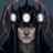 Stalker Kir's avatar