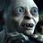 SMEAGUEL's avatar