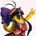 Yasermeddour20's avatar