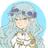 ParaBasa's avatar