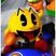 DestinyFan99Swell's avatar