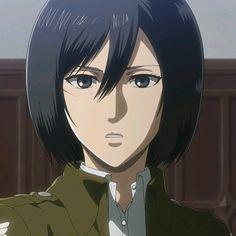 Hiso Sencen