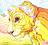 Jingles The Lion's avatar
