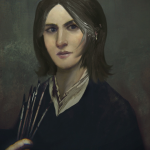 ZerachielAmora's avatar