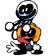 Happy camper dude's avatar