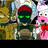 Azel skfh's avatar