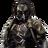 Kevao Ggg's avatar