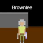 NoIntelligentLifeFormsInTheImmediateVicinity's avatar