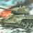 Rustyoil's avatar