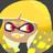 HeyitsanOwl23's avatar