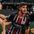André Silva22