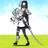 BasicsKawaiiNeon's avatar