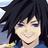 Gorl menita's avatar