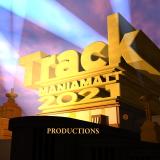Trackmaniamatt489
