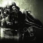 Beasthunter888's avatar