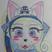 VanillaFlare's avatar