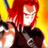 Sr pessoa's avatar