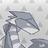 RavenLoreRX's avatar