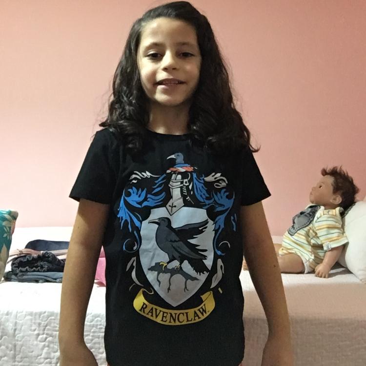 Giovana Cremonezi's avatar