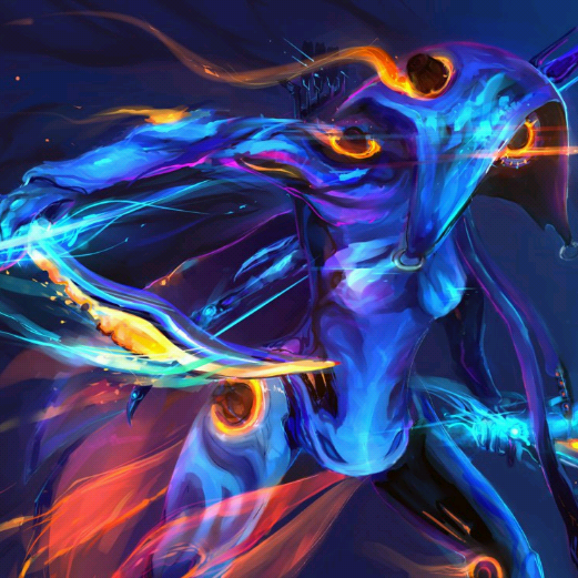 Indir82's avatar