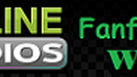 WantedFiles