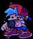 Ilostmyaccountbruh's avatar