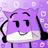 Grape Milk's avatar