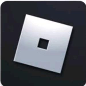 SuperWizzard587's avatar