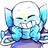 Awsome sauce's avatar