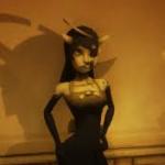 AnimusPlayer's avatar