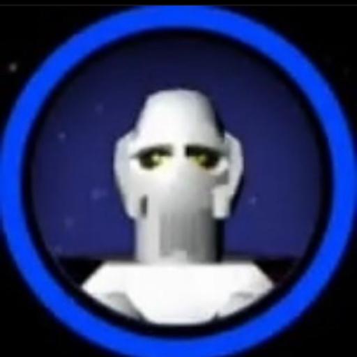 Patrick Milliken's avatar