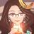 Koogers17's avatar