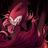 Demon Kek's avatar