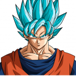 Dżejkob12's avatar