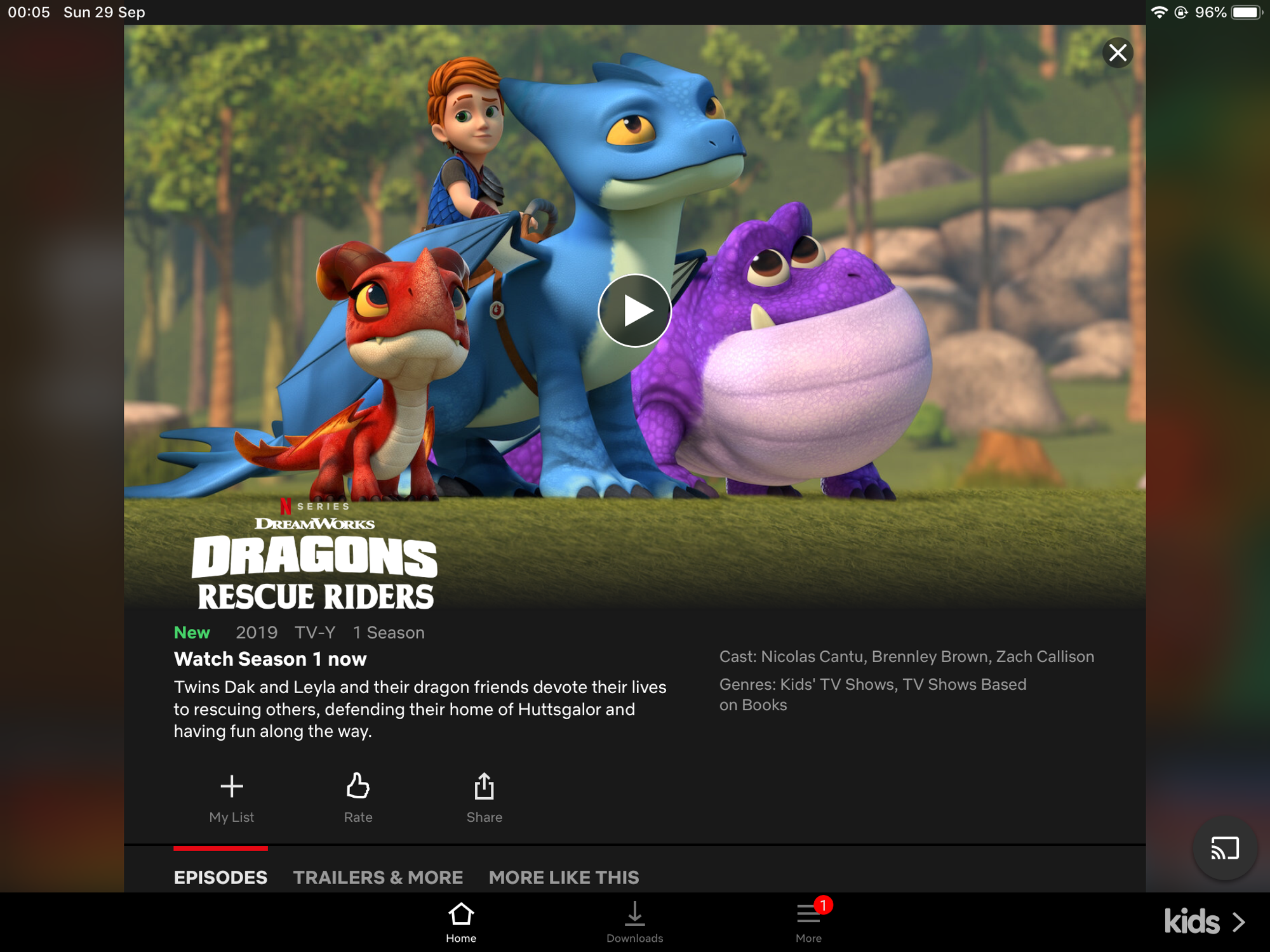 Alvin Purple Tv Series Download dragons: rescue riders | fandom
