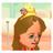 The Plant Developer's avatar