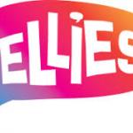 Dshealey's avatar