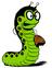 Mr.Mind3000's avatar