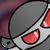 Meta Kirby52