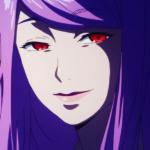 Yyaku's avatar