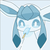 TheUltimateGlaceon