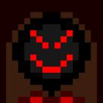 FireyDeath4's avatar
