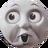 Goldenswordz's avatar
