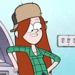 TerriblePlayer's avatar