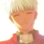 Starkingkirito's avatar