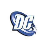 DCFan04
